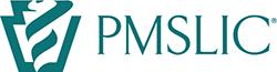 pmslic_logo